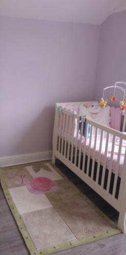 nursery-painting-london